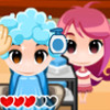 Hair Salon Kids - Hair Salon Games