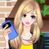 Casual Chic Style 2 - Dress Up Games Online