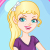 Shopaholic: Paris  - Free Dress Up Games