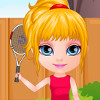 Baby Barbie Sports Injury - Baby Barbie Games For Kids