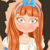 Dance Class Slacking  - Slacking Games Online
