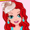 Fashion Dress Up And Makeover - Makeover Games For Girls