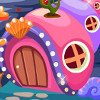 Mermaid House Design  - House Design Games