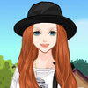 Mix And Match Style  - Dress Up Games Online