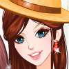 Chasing The Wind - Dress Up Games For Girls