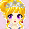 Princess Castle Suite 2 - Princess Clean Up Games