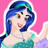 Princess Jasmine Bedroom Cleaning - Princess Clean Up Games