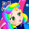 Princess Juliet Underwater Escape  - Princess Games Online