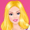Barbie Wedding Planner  - Wedding Games For Girls