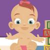 Babysitting Nursery Decoration - Baby Room Decoration Games
