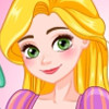 Super Princess Mommy  - Pregnant Princess Games For Girls