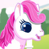 Cute Pony Care 2 - Pony Care Games