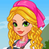 Chic Farmer  - Dress Up Games For Girls