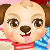 Cute Baby Puppy Care - Puppy Games For Kids
