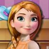 Tailor Anna - Dress Design Games