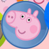 Peppa Pool  - Peppa Pig Games