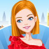 Shopaholic: London - Shopaholic Games Online