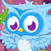 Monster High Pets Salon  - Simulation Caring Games