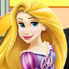 Elsa And Rapunzel Piano Contest - Princess Games For Girls