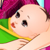 Asian Baby Caring - Baby Caring Games