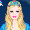 Barbie's Frozen Wedding - Barbie Wedding Games