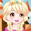 Princess Dress Up Salon  - Princess Dress Up Games Online