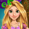 Rapunzel Magic Tailor  - Rapunzel Games For Girls