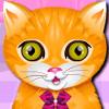 Pet Salon 2 - Pet Salon Games