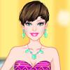 Barbie Aztec Hipster - Barbie Dress Up Games