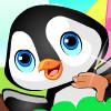 Nana Zoo Keeper  - Free Zoo Games