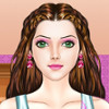 Shopping Girl Makeover - Girls Makeover Games
