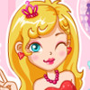 Girls Go Fashion Party  - Fun Games For Girls