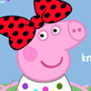 Cool Peppa Pig  - Play Peppa Pig Games