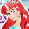 Disney Castle Clean Up - Princess Clean Up Games