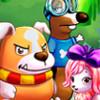 Great Puppy Escape - Free Skill Games