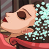 Star Girl Beauty Spa Salon  - Beauty And Spa Salon Games