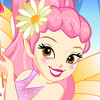 Fairy Cutie  - Free Fairy Dress Up Games