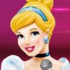 Disney Princesses Music Party  - Disney Princess Games Online