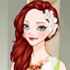 Candy Cutie Makeover  - Makeover Games For Girls