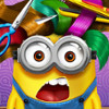 Minions Real Haircuts  - Minion Games Online