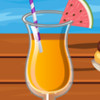 Super Summer Smoothies  - Cooking Games Online
