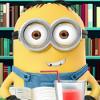 Minions Slacking  - Slacking Games Online