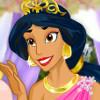 Disney Princess Bridesmaid  - Princess Dress Up Games