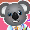 My Pet Doctor: Puppy Care - Animal Doctor Games