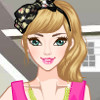 Teenage Dream  - Online Makeover Games