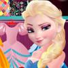 Elsa's Fashion Store  - Play Elsa Games