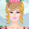 Barbie As Emma - Barbie Dress Up Games
