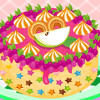 Cooking Delicious Cheesecake  - Cheesecake Cooking Games