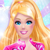 Dreamhouse Life Barbie's Boutique  - New Barbie Dress Up Games