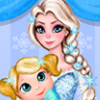 Elsa Baby Room Cleaning - Baby Room Cleaning